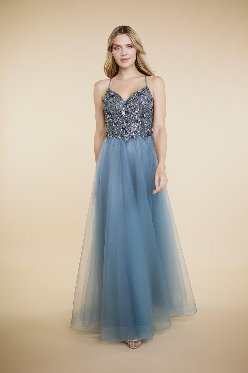 AMAZE DRESS