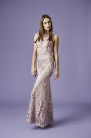 ROSE ALLURE GOWN