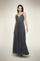 GLAMOROUS SPARKLE DRESS