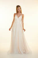 Everlasting Dress