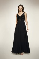 NOW OR NEVER DRESS