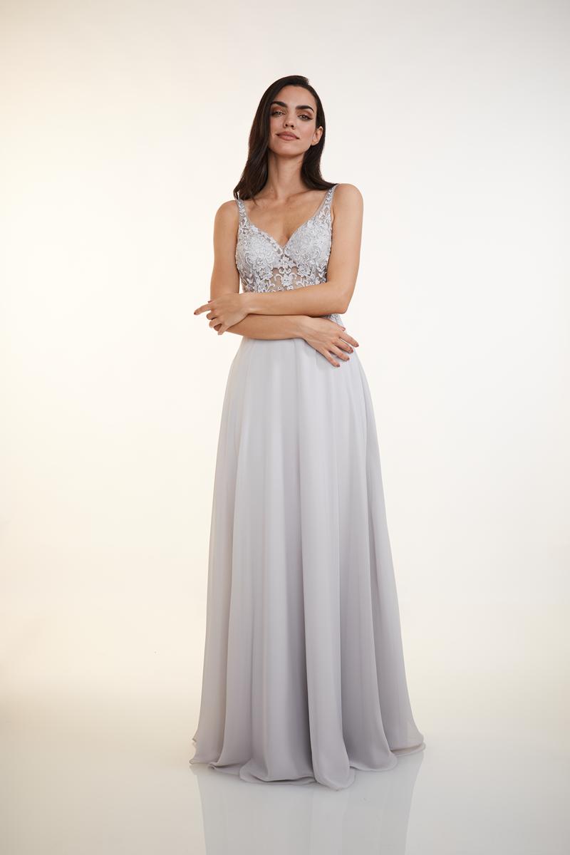 ELYSIUM DRESS