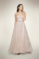 BLAZE OF GLORY DRESS