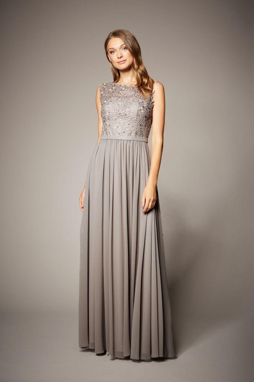 SPECTACULAR DRESS
