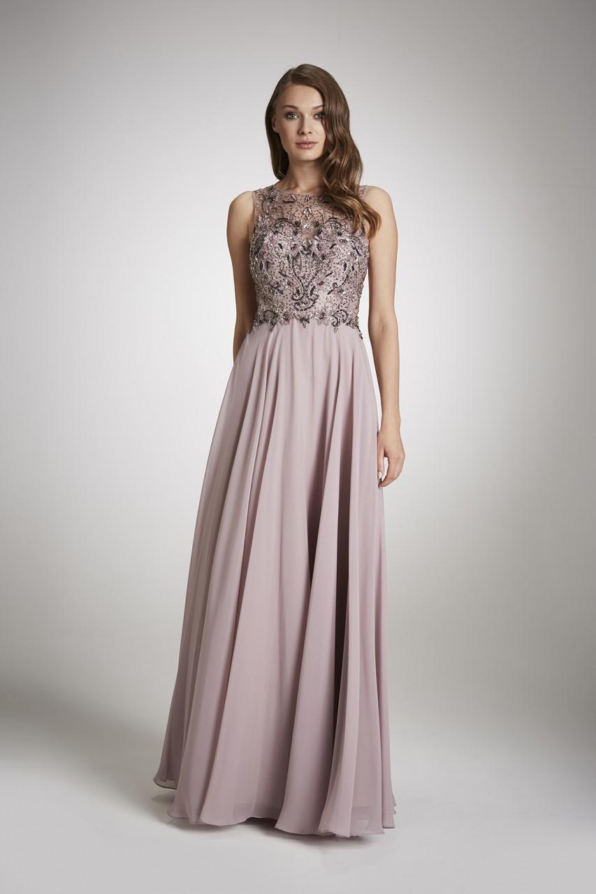 LIMELIGHT DRESS