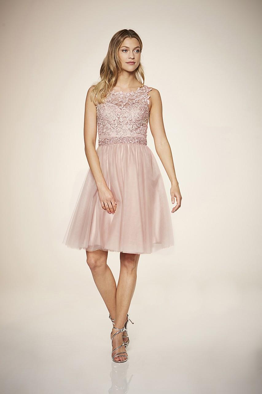 Tulle Fantasy Dress